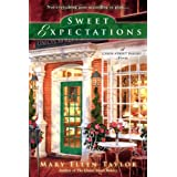 Sweet Expectations (A Union Street Bakery Novel Book 2) ~ Mary Ellen Taylor