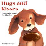 img - for Hugs and Kisses (Touch and Feel) book / textbook / text book