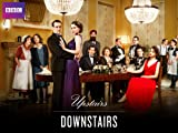 Upstairs Downstairs: The Last Waltz