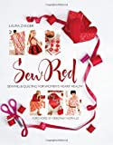 Sew Red: Sewing & Quilting for Women's Heart Health
