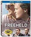 Freeheld [Blu-Ray]<br>$947.00