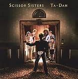 Ta Dah (Non EU CD)