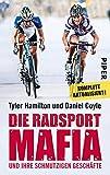 Image de Die Radsport-Mafia und ihre schmutzigen Geschäfte