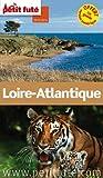 """Afficher """"Loire-Atlantique"""""""