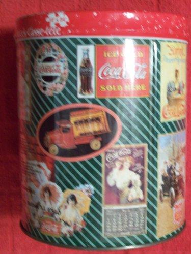 Coca Cola Jigsaw Puzzle