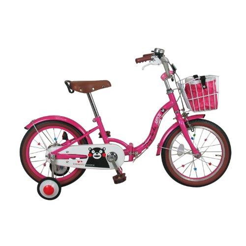 ... 自転車比較・通販検索サイト
