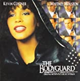 The Bodyguard Whitney Houston