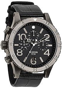 Orologio uomo NIXON 48/20 A3631886