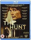 Hunt [Blu-ray] [Import]
