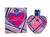 Vera Wang Preppy Princess Eau De Toilette 30ml