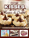 Hershey's Kisses Recipes & Crafts