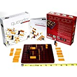 Quoridor Mini (Travel) Strategy Game