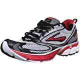 Brooks Summon 4 M Trainer