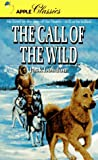 The Call of the Wild (Apple Classics) (0590440012) by Jack London