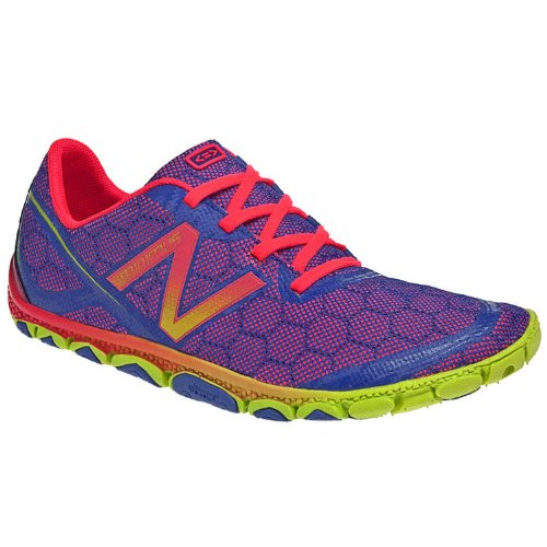 New Balance Women's Wr10bp2 Trainer
