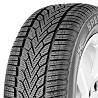 Semperit, 225/55R16 99H XL Speed-Grip 2 ...