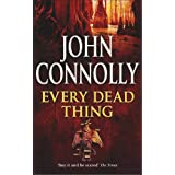 Every Dead Thingby John Connolly