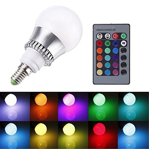 bazaar-rgb-e14-5w-led-bulb-color-changing-globe-light-lamp-remote-control-ac-85-265v