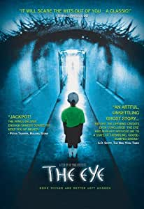 The Eye [Import]