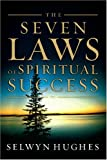 img - for The Seven Laws of Spiritual Success book / textbook / text book