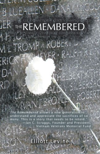 The Remembered