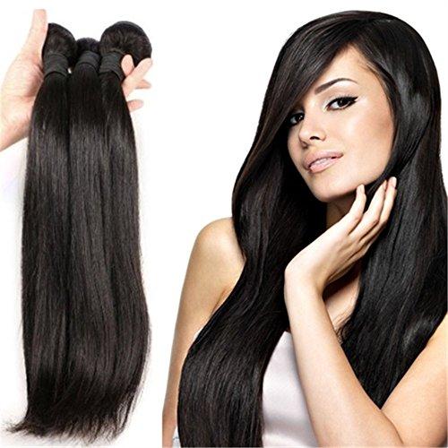 BLISSHAIR-100-Virgin-Brazilian-Plus-Remy-Hair-Weave-Straight-Hair-Extensions-Bundle