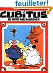 Cubitus, tome 12 : Tu nous fais marcher