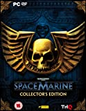 Space Marine - Collector's Edition (PC DVD)