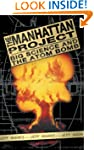 The Manhattan Project: Big Science an...