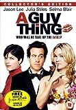 Guy Thing [UK Import] - Jason Lee, Julia Stiles, Selma Blair, James Brolin, Shawn Hatosy