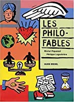 Les Philo-fables