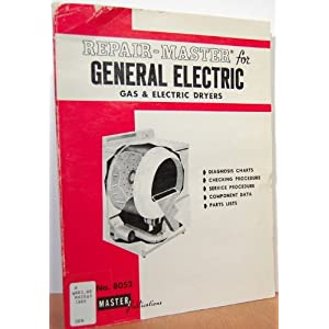 troubleshooting general electric washing machine problems