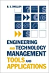 Engineering and Technology Management...