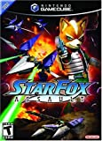 Star Fox Assault - GameCube