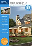 Chief Architect Home Designer Suite 9.0 [OLD VERSION] [Download]