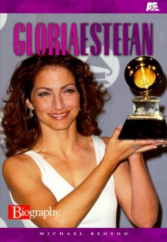 Gloria Estefan (A&E Biography)