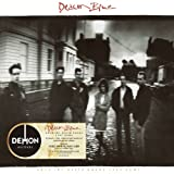 When The World Knows Your Name - Vinyl [VINYL] Deacon Blue