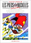 Les Pieds Nickel�s, tome 17 : L'Int�g...