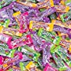 Laffy Taffy Assorted 5lb Bulk