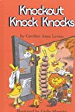 img - for Knockout Knock Knock: 2 book / textbook / text book