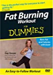 For Dummies Fat Burning Workou