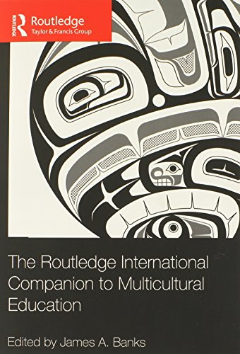 The Routledge International Companion to Multicultural Education (Routledge International Handbook)