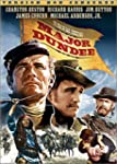 Major Dundee - Edition Sp�ciale