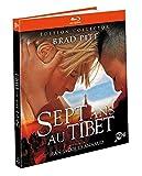 Image de Sept ans au Tibet [Édition Digibook Collector + Livret]