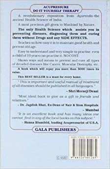 Devendra vora health in your hands