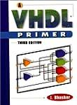 A VHDL Primer