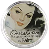 TheBalm Overshadows If You're Rich I'm Single Shimmer 28 g