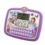 Brand New Vtech Electronics Disney Royal Learning Tablet