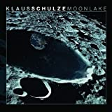 Moonlake by Schulze, Klaus (2005-10-25)
