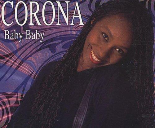 Corona - Baby, Baby - Zortam Music